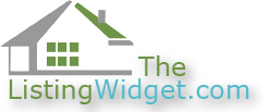 TheListingWidget.com